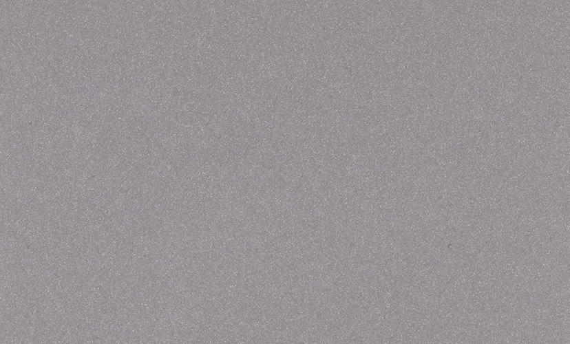 Grigio-Cemento_SATIN_828x500.jpg