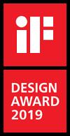 if_design(0)